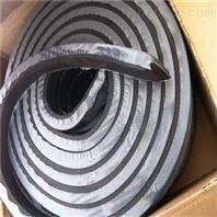 缓膨型遇水膨胀止水条 供应止水橡胶条