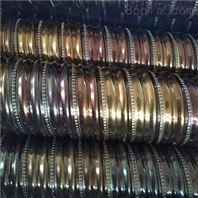 金属波纹涵管 预应力混凝土波纹管