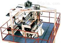JTBM(L)聚氯乙烯包装膜,PVC薄膜