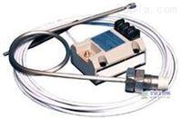 SCHENCK传感器VS-068
