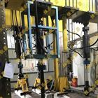 恒乐仪器抗震支吊架疲劳试验机