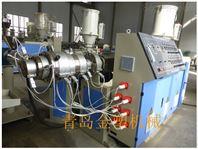 ppr水管设备ppr管材生产机器