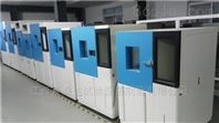 北京高低温测试箱