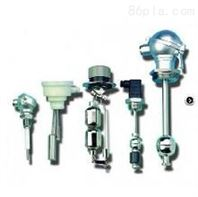 AIRINDEX液位控制器DR0250CIBE DETECTEUR