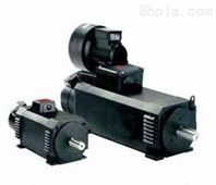BAUMUELLER驅動器BUG622-28-54-E-001