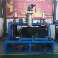 20升尿素桶生產設備 堆碼桶吹塑機
