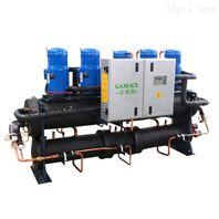 水箱 油箱冷却用冷水机 热销高配置产品