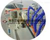缠绕胶管护套设备  液压管生产线