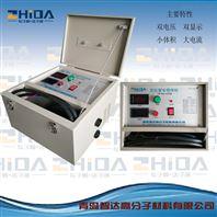 安徽克拉管焊机用焊机设备  i5020086776