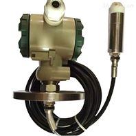 TP3039防腐液位变送可是不多器