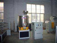 SHR系列化工用高速混合机