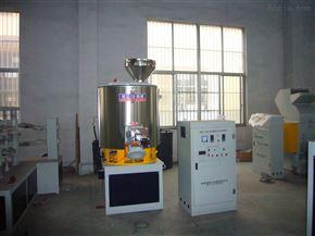 化工用高速混合机