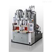 廠家供應BMC角式雙工位注塑機