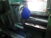 橡塑设备 呼吸面罩 液态硅胶注射成型机