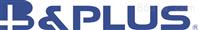 B-PLUS供电型号RC08EA-011P-000