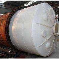 40000L塑料水箱/水塔价格