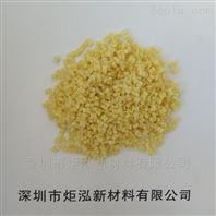 聚酮POK加纤50,超高刚性,耐化学 耐燃油