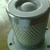 供应JLX-15-85机械性高滤芯