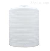 杭州10立方氯酸钠塑料储罐厂家直销