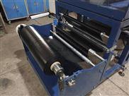 地暖膜高周波热合机  PVC材料高频机