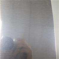 316L不銹鋼板 10K鏡面卷板