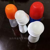 塑料空心球|浮球|空心珠|