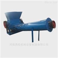 地膜塑料薄膜造粒机全套设备厂家直销