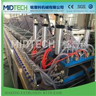 防腐海洋踏板生产设备