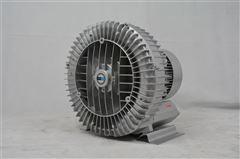 烘干设备低噪音高压鼓风机