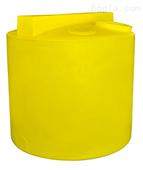 余杭3立方环保加药箱PE加药罐