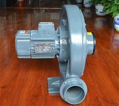 CX-75/0.75kw锅炉助燃中压鼓风机