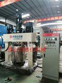 东莞高导热硅脂生产设备 强力分散机