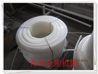 sj65生产地热管设备