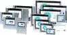 西门子8路输入模块6ES7331-7PF01-0AB0