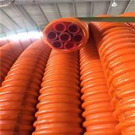 科杰高效节能光纤集束管设备