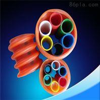 科杰高效节能微管集束管设备