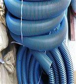 科杰高效节能吸尘管设备