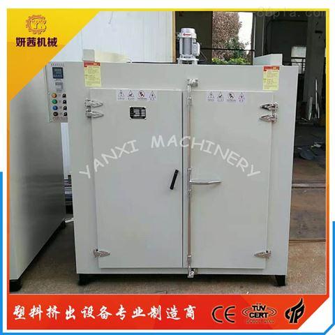 脊瓦专用铝模 树脂瓦脊瓦压机模具