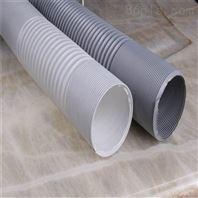 科杰高效节能缠绕管设备