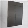 鏡面不銹鋼帶批發  雙鏡面鋼板
