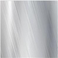304不锈钢拉丝卷板 拉丝板 拉丝钢厂