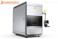 航空航天專用3D激光加工機
