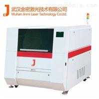 亚克力棒CO2单头激光切割机