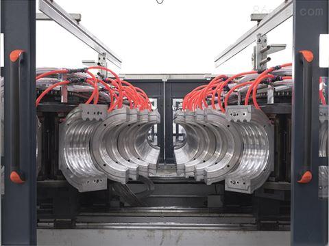波紋管機器