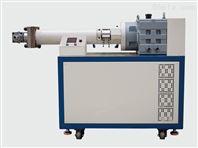 东莞臣泽CZ-CJC-50W卧式硅胶挤出机