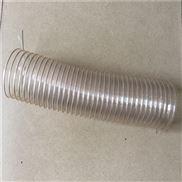 科杰高效节能TPU钢丝风管设备