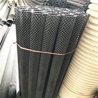 科杰高效节能蓄排水管设备