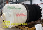 200升塑料水箱采用进口LLDPE全新原料