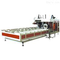 生產優質PVC塑料擴口機