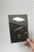304不锈钢镜面卷板直销